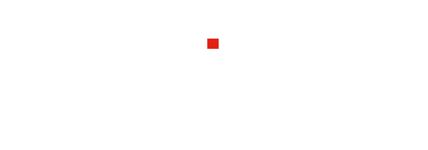 Media Impact logo